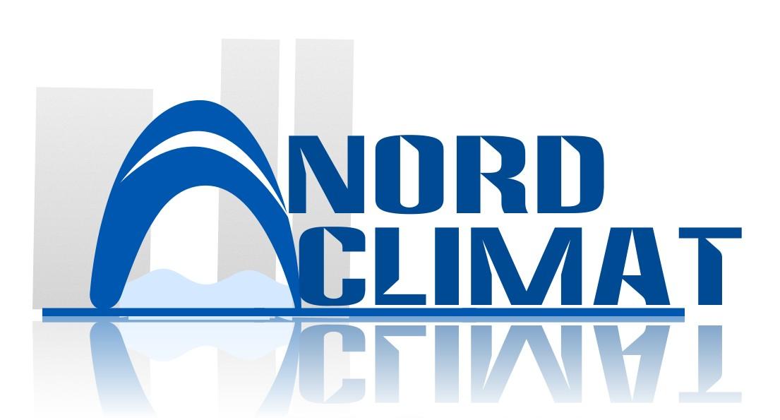 Норд-климат